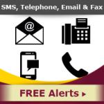 FREE-Alerts