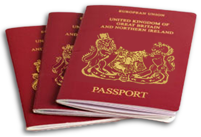 monopoly here and now passport instructions