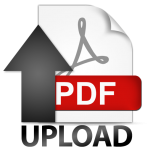 pdf-upload