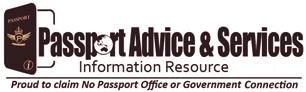 London Victoria Passport Office Address UK  Urgent Passports